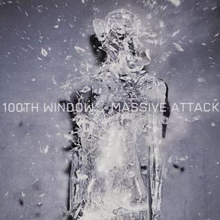 100th Window - Massive Attack