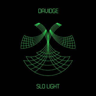 Neil Davidge - Slo Light
