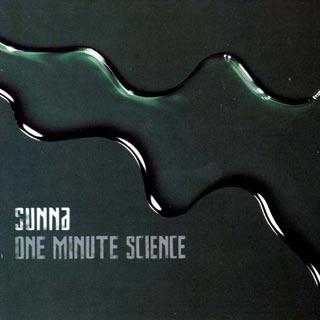 One Minute Science - Sunna